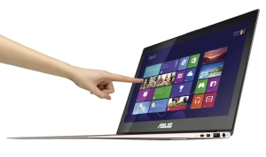 Laptopuri si desktopuri